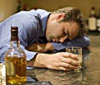 Алкогольная зависимость: что такое алкоголизм, болезнь, развитие аддикции