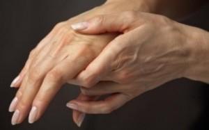 Тошнота на нервной почве: как бороться, лечение