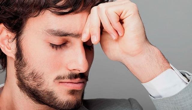 Чем опасен невроз: если не лечить, к чему приводит, последствия