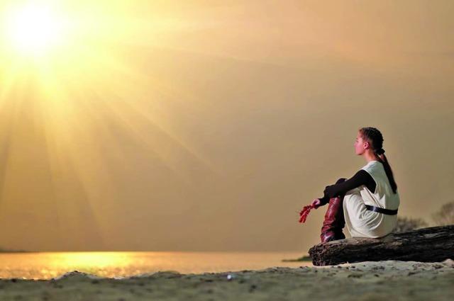 Как избавиться от скромности: перестать быть, побороть