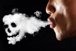 Зависимость от спайса: ломка, наркомания, лечение в домашних условиях