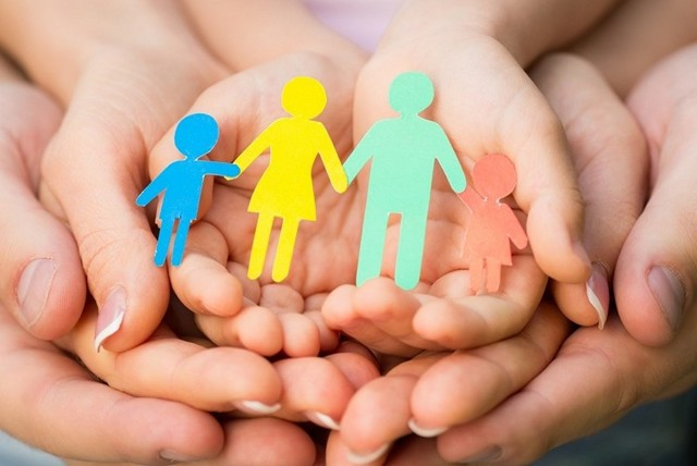 cтресс у ребенка: что делать, симптомы, лечение