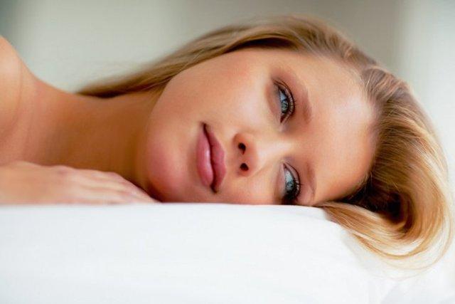 Женские комплексы: что такое, как распознать, избавление