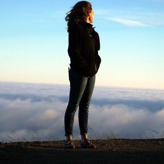 Как побороть страх высоты (Акрофобия): избавление, гипноз, преодоление