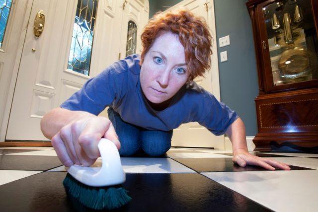 Боязнь микробов: что такое мизофобия, фобия чистоты, описание, лечение