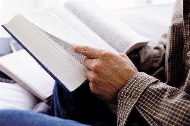 Боязнь старения, стариков (геронтофобия): у женщин, психотерапия