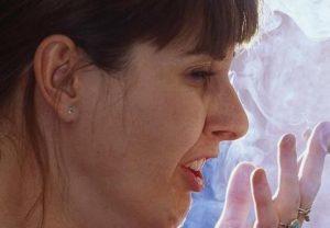 Как влияет курение на органы пищеварения: желудок, кишечник, ЖКТ