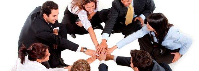 Как заставить человека работать: эффективней, если он не хочет
