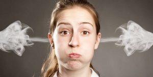Как лечить невроз самостоятельно: избавление, в домашних условиях, народные средства