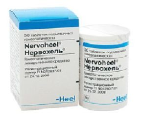 Успокоительное при грудном вскармливании: стресс - стоп таблетки, что можно пить от нервов