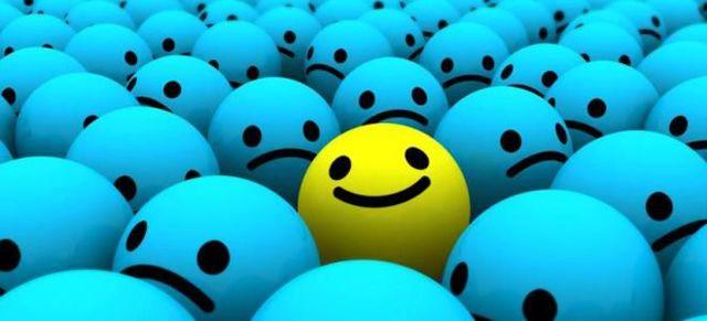 Копинг в психологии: что такое, стратегии, поведение, механизмы