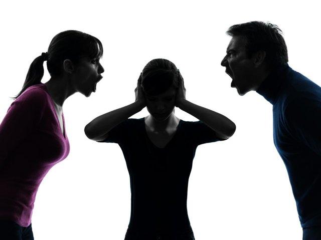 Боязнь громких звуков и шума (фонофобия): причины и лечение
