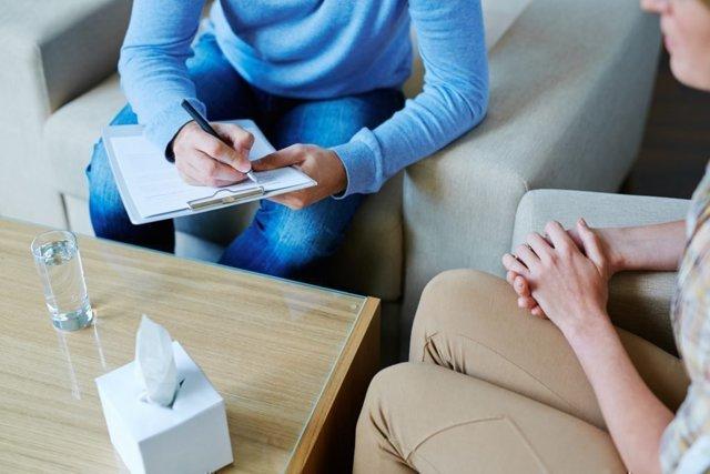 Гипноз: на похудение, от ожирения, медитация для снижения веса