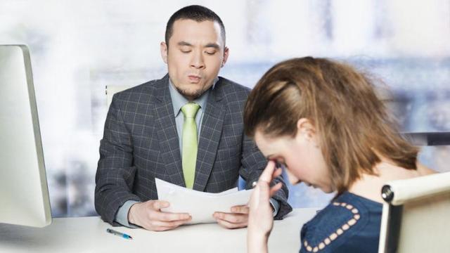 Вопросы на собеседовании при приеме на работу: часто задаваемые, что отвечать