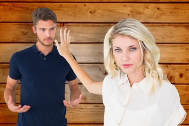Как манипулировать девушкой: мужчина манипулятор, техники, особенности