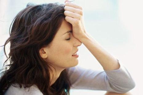 Как перестать заедать стресс: что делать и как избавиться
