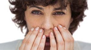 Как избавиться от страха и тревоги самостоятельно: травы, народные средства