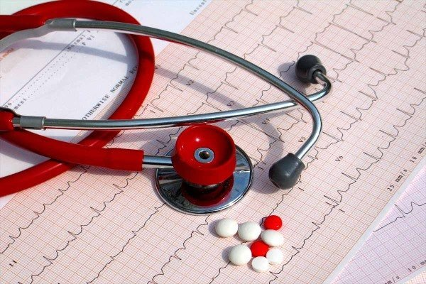 Как курение влияет на сердце человека: тахикардия, пульс, мерцательная аритмия