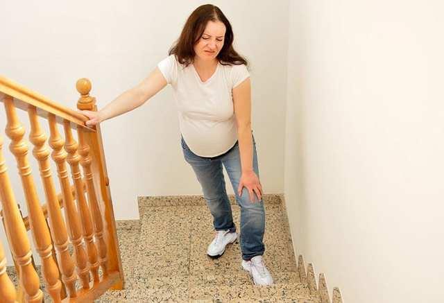 Испуг при беременности на ранних сроках: последствия