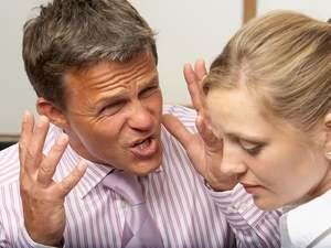 Боязнь прикосновений (Гаптофобия): причины, как лечить