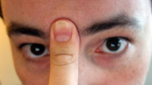 Стресс в экстремальной ситуации: способы как успокоиться
