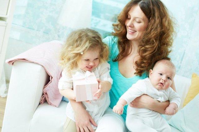 Боязнь забеременеть, страх второй беременности: как преодолеть
