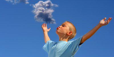 Дыхательная гимнастика при заикании у детей: упражнения, логоритмическое занятие, артикуляционная