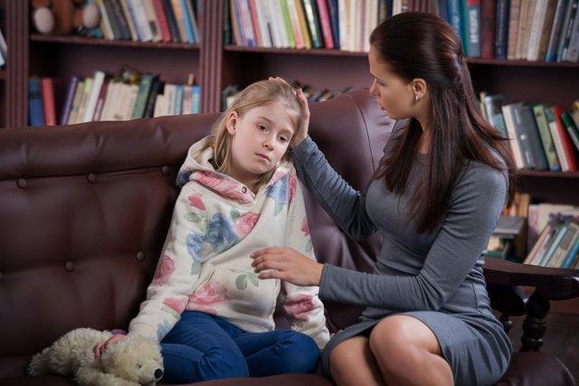 Гипноз для детей: безопасные техники, когда применяется, противопоказания