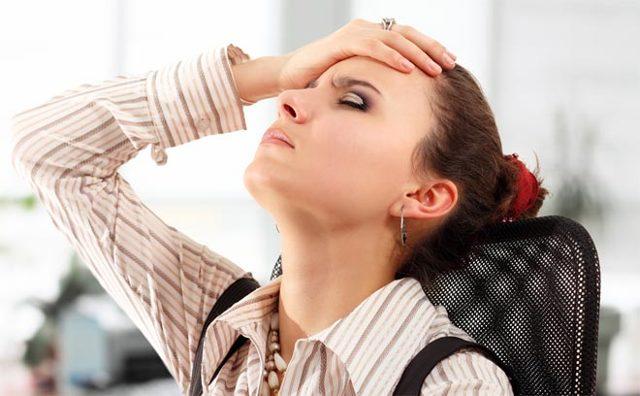 Понос (диарея) на нервной почве: может ли быть, как лечить