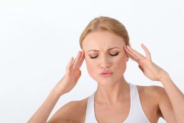 Тревожный невроз: симптомы и лечение в домашних условиях, препараты