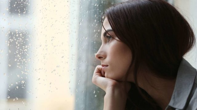 Боязнь всего (Панофобия): как называется фобия, лечение