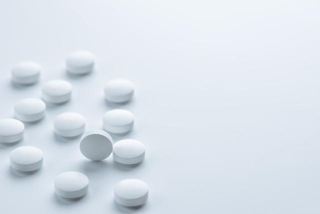 Белая горячка (алкогольный делирий): симптомы и последствия, признаки, лечение