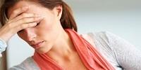 Булимия, как лечить самостоятельно: в домашних условиях, самолечение