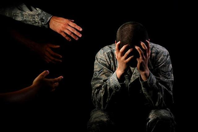 Стресс и депрессия в современном мире жизни общества, проблемы, болезни 21 века