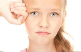Болит (крутит) живот от волнения: причины: что делать, как лечить, как избавиться от симптомов