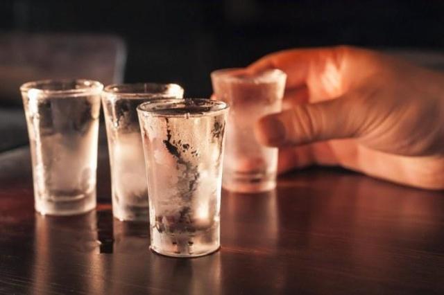 Снимает ли алкоголь стресс, стрессоустойчивость у алкоголика