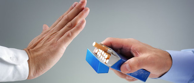 Как влияет курение на потенцию у мужчин (эректильная дисфункция)