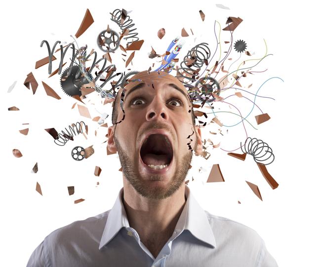 Зуд на нервной почве, чесотка: симпотмы, лечение