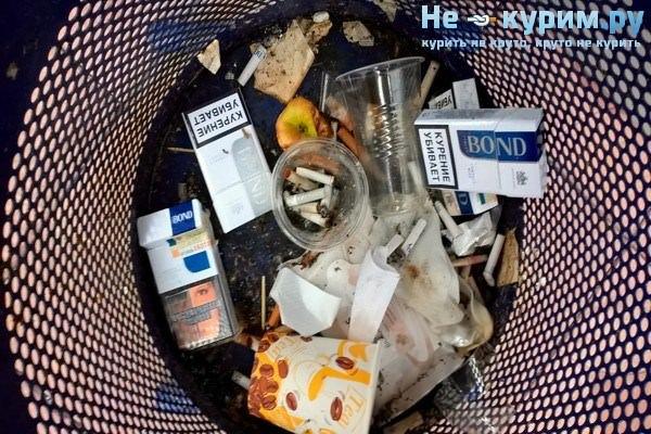 Чем заменить сигареты: как бросить, лечение, преодоление зависимости