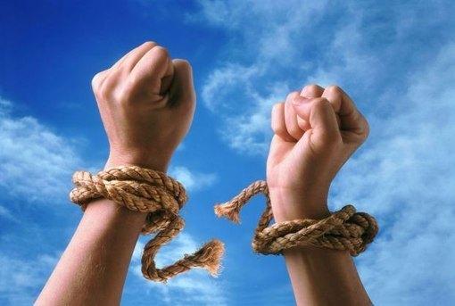 Трудоголизм как форма зависимого поведения: избавление, признаки