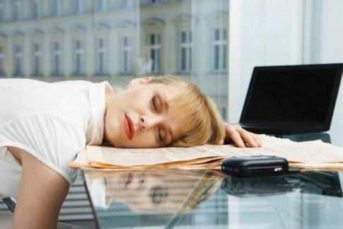 Как правильно отдыхать после работы дома