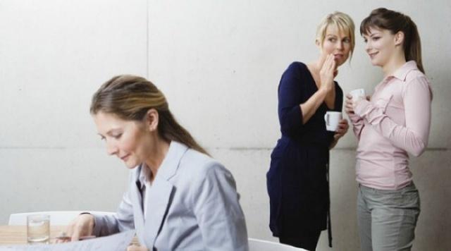 Что делать, если бесит (раздражает) коллега